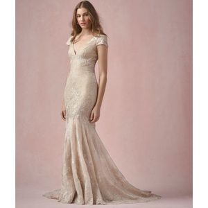 Willowby by Watters Alana Wedding Dress